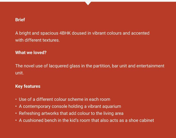 best interior designers in gurgaon-infobox