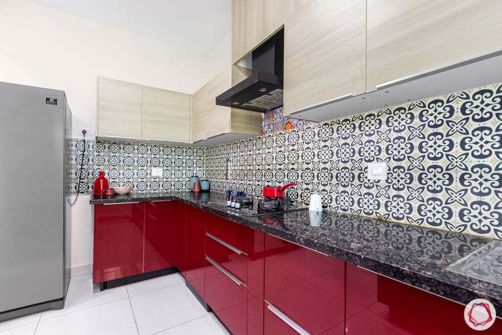residential-interior-designers-in-bangalore-kitchen