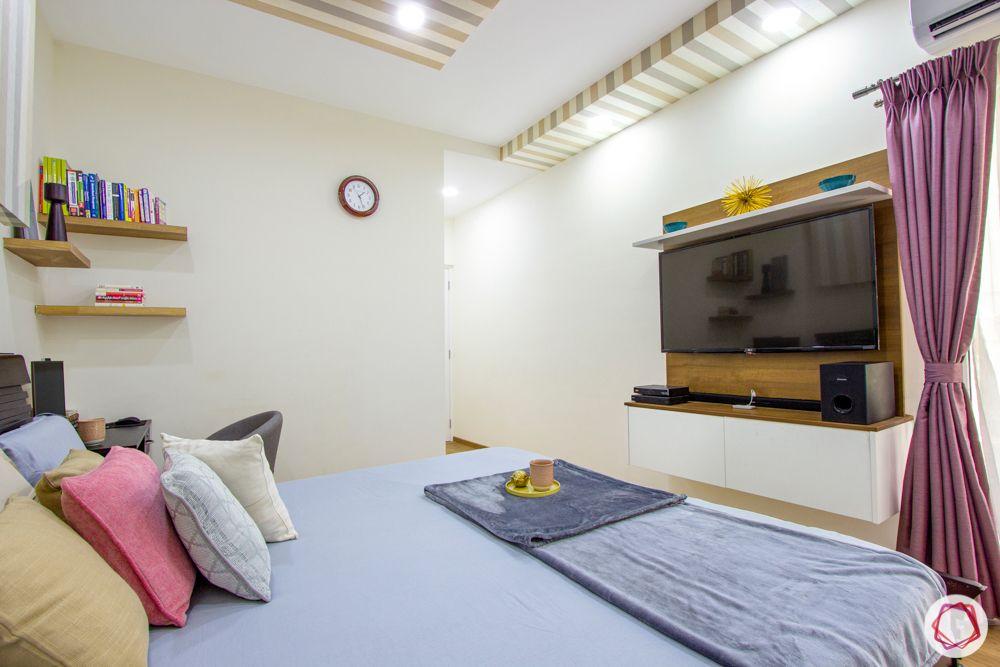 residential-interior-desingers-in-bangalore-bedroom-TV