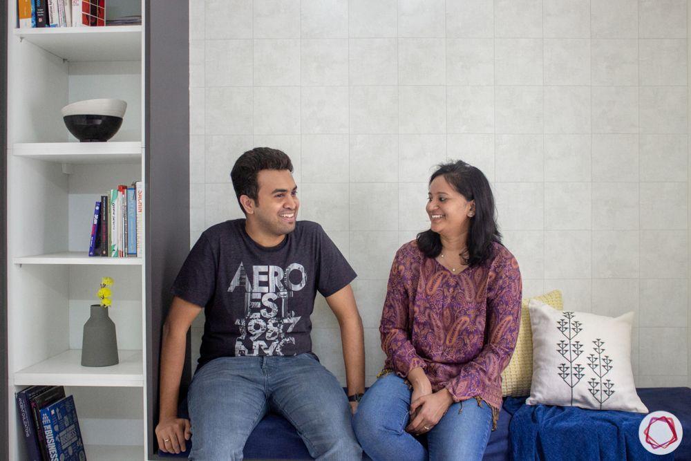 interior design bangalore-3-bhk-in-bangalore-clients-madhumita