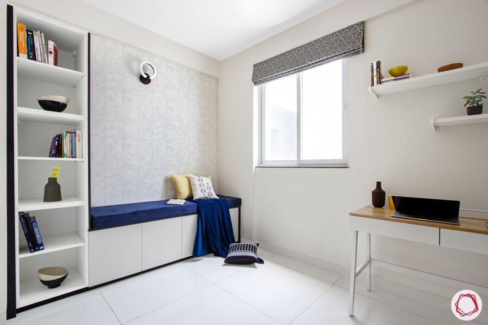 interior design bangalore-3-bhk-in-bangalore-study room