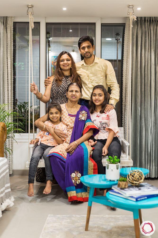 interiors-in-mumbai-family