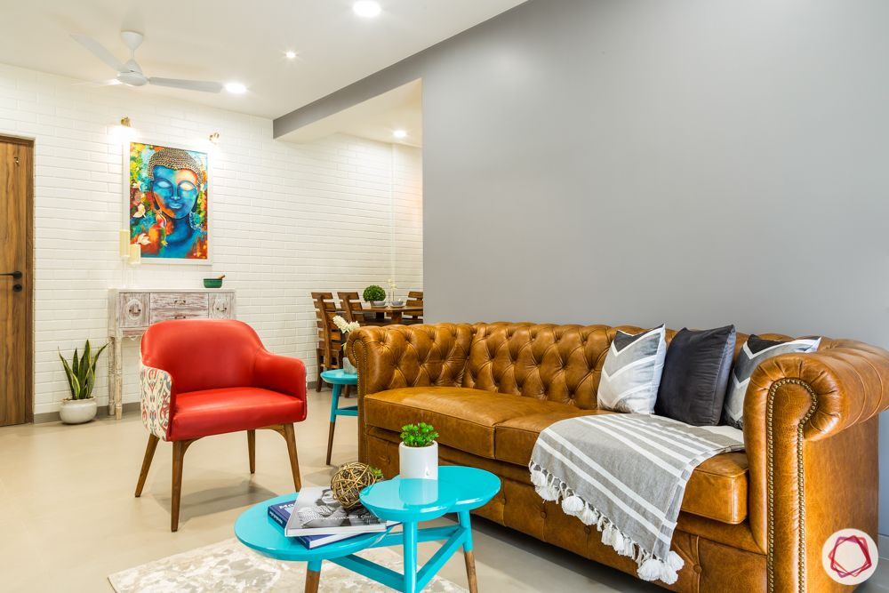 Interiors-in-Mumbai-living-room-sofas-coffee-table