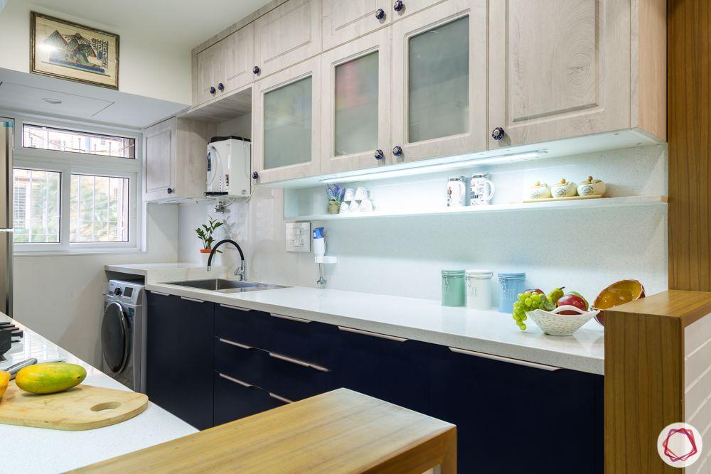 Interiors-in-Mumbai-kitchen-profile-lights