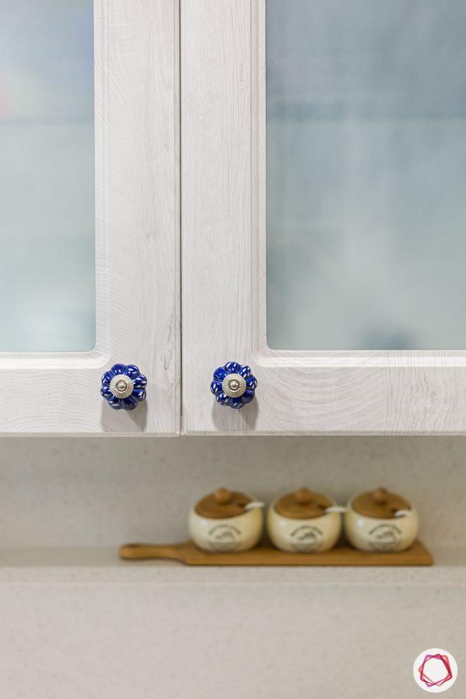 Interiors-in-Mumbai-kitchen-cabinet-handles