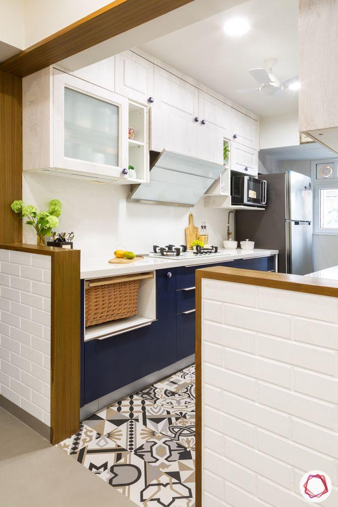 Interiors-in-Mumbai-kitchen-floor