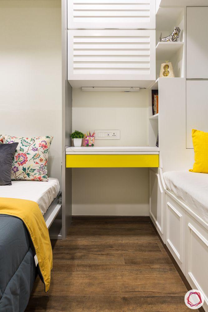 storage-cabinet-bedroom