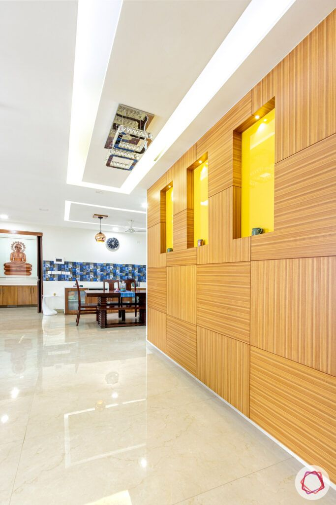 partition designs-veneer panel designs