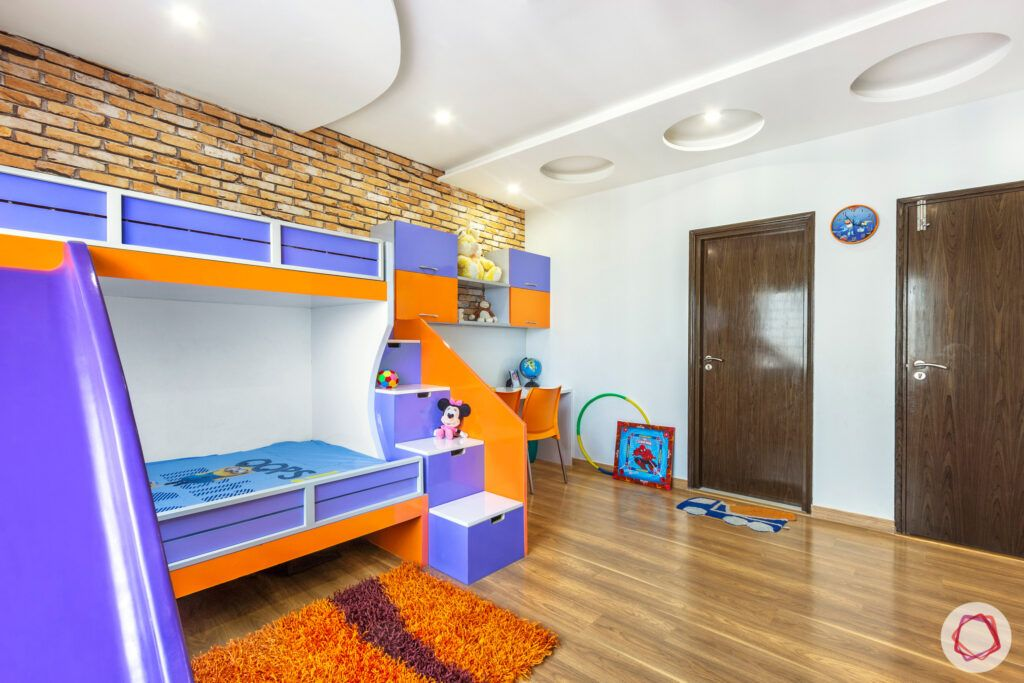 kids furniture designs-custom kids furniture