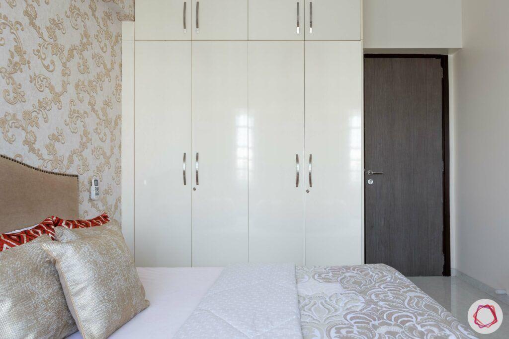 wardrobe shutters-modern wardrobe-laminate wardrobe-laminate shutters