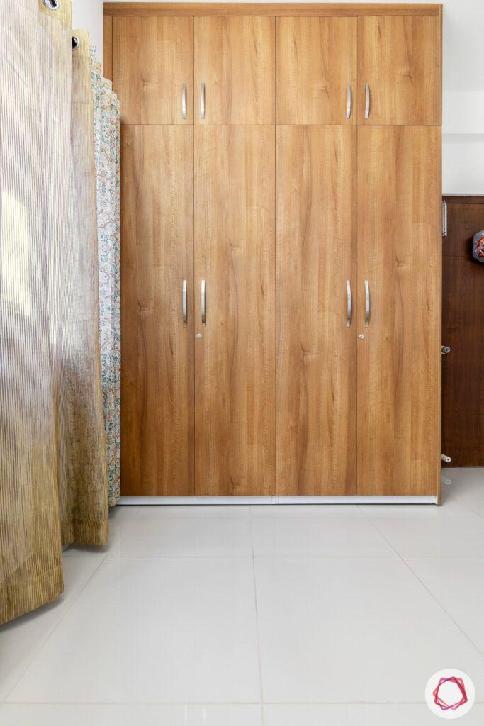 wardrobe shutters-modern wardrobe-mdf wardrobe-mdf carcass