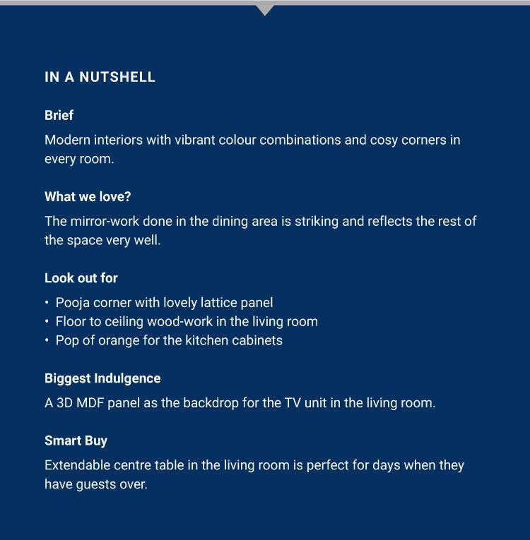 livspace mumbai-3-bhk-in-mumbai-infobox-client brief