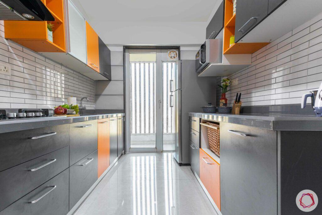 livspace mumbai-3-bhk-in-mumbai-parallel kitchen