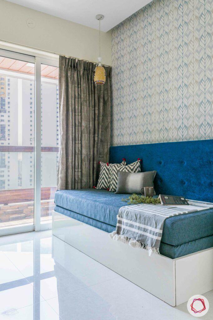 livspace mumbai-3-bhk-in-mumbai-guest bedroom-wall light