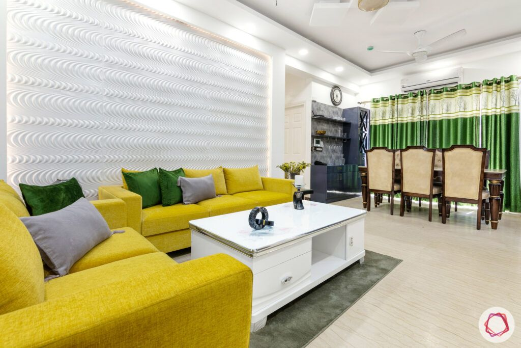 dasnac-living-room-tv-unit-green-curtains