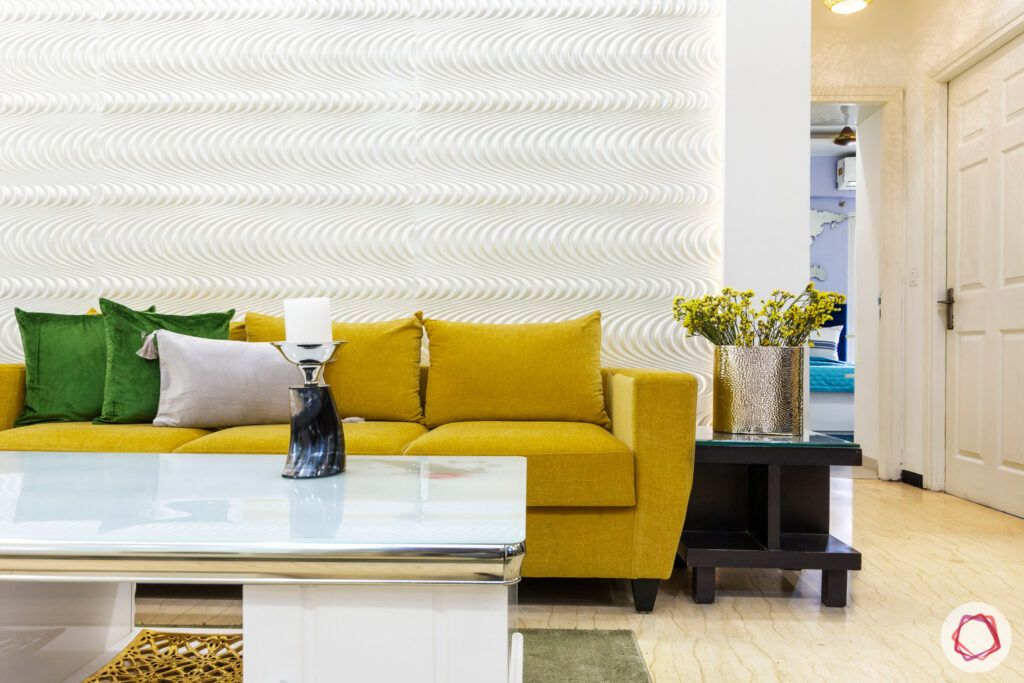 Dasnac-Living Room-Yellow Couch