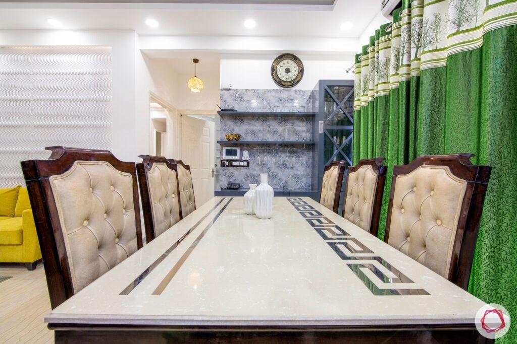 dasnac-dining-room-table-bar-unit