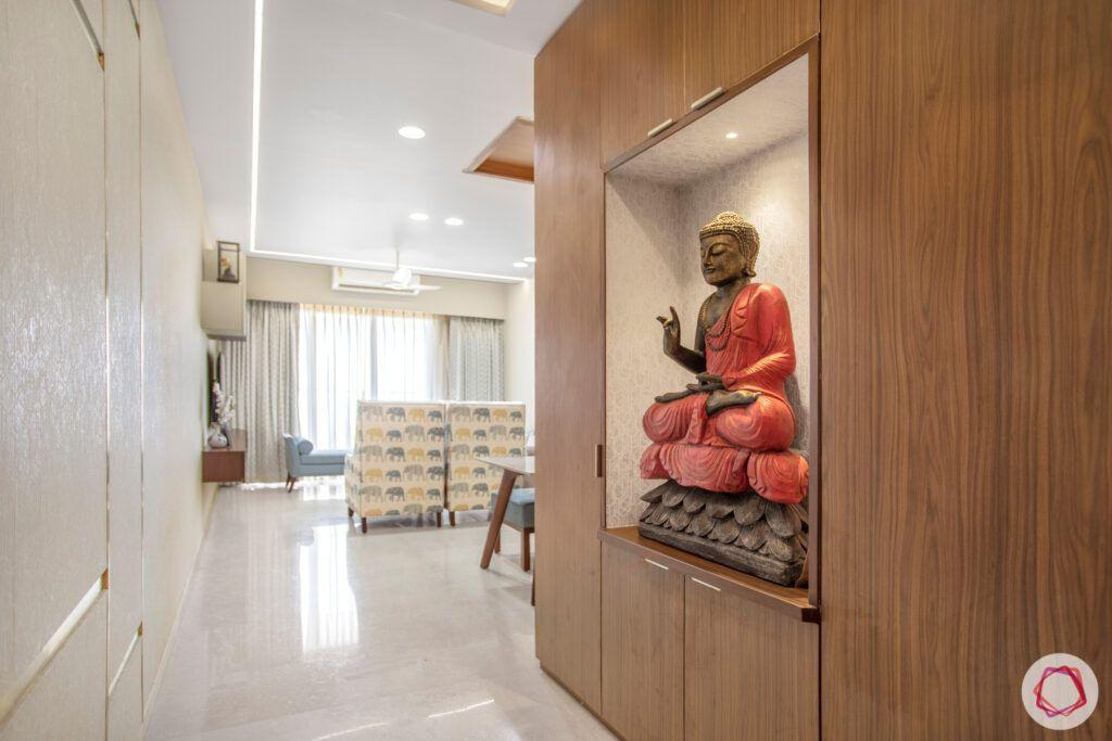 crescent-bay-foyer-buddha-storage-display-unit-laminate