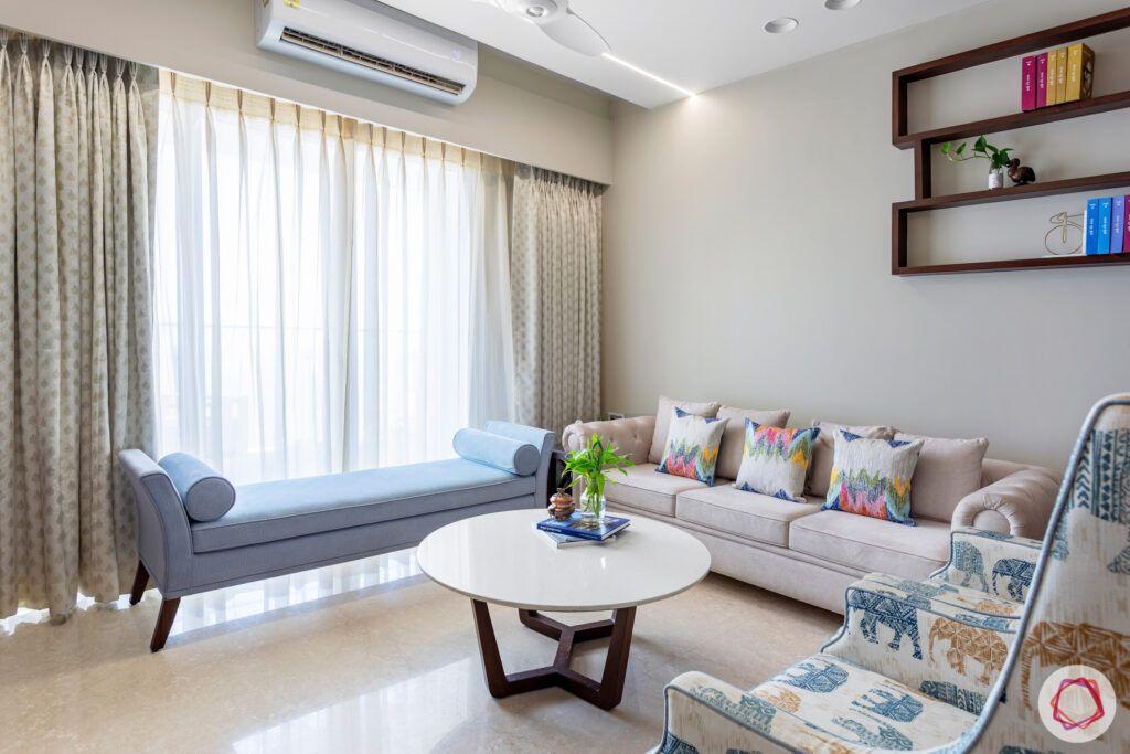 crescent-bay-parel-living-room-coffee-table-divan