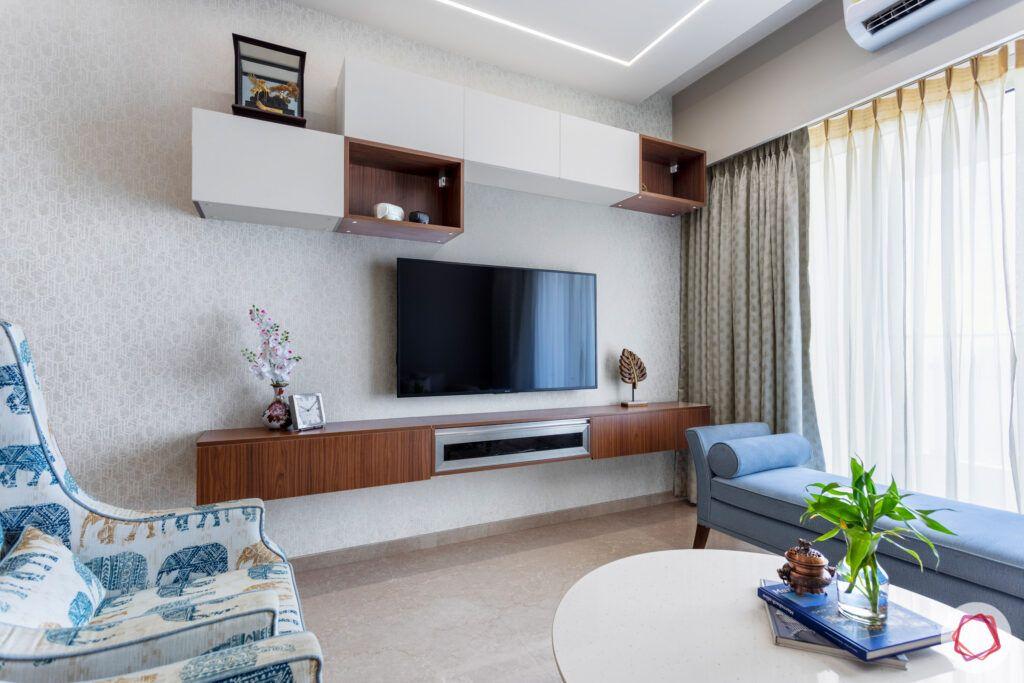 crescent-bay-parel-living-room-TV-wallpaper
