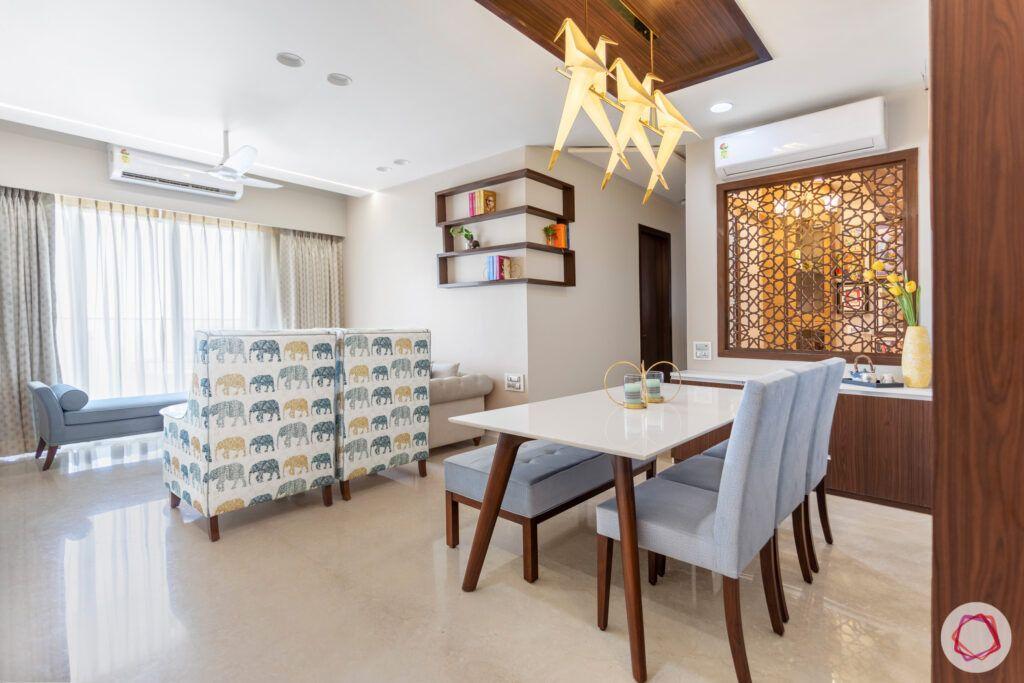 crescent-bay-parel-dining-room