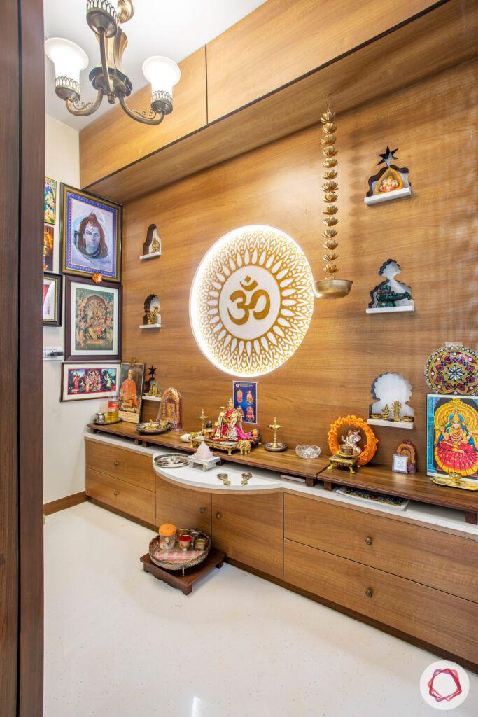 crescent-bay-parel-pooja-room-marble
