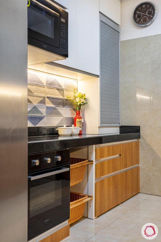 crescent-bay-parel-kitchen-cabinets-light-roller-shutter