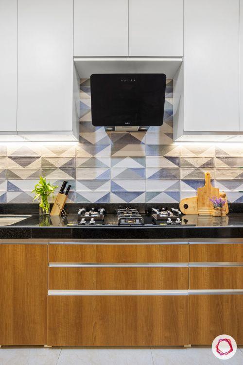 crescent-bay-parel-kitchen-chimney-cabinets