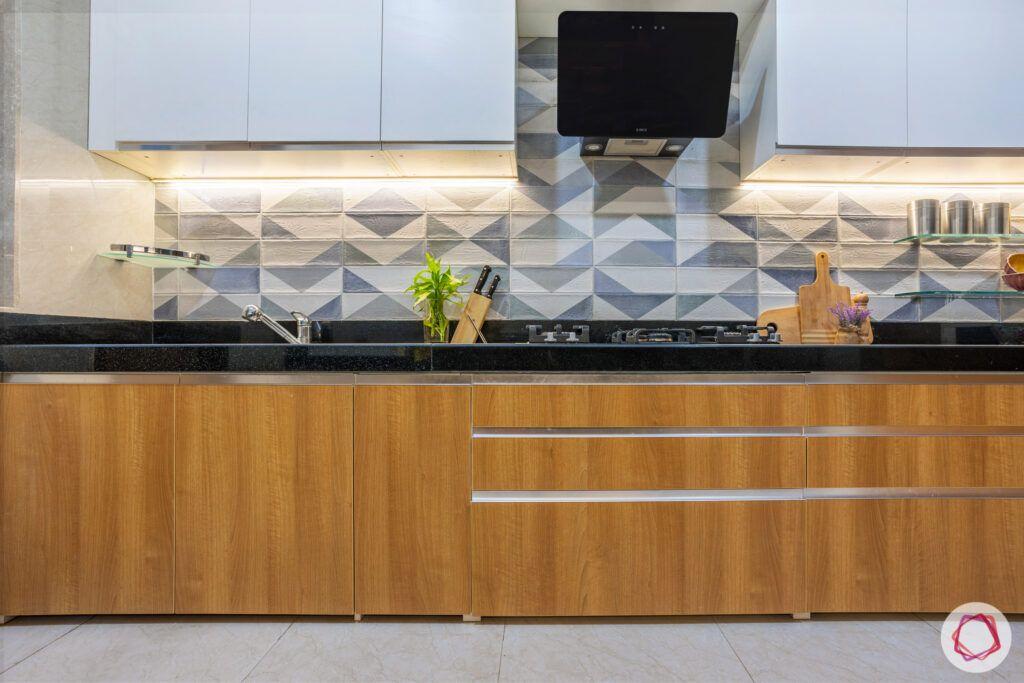 crescent-bay-parel-kitchen-brown-white-cabinets