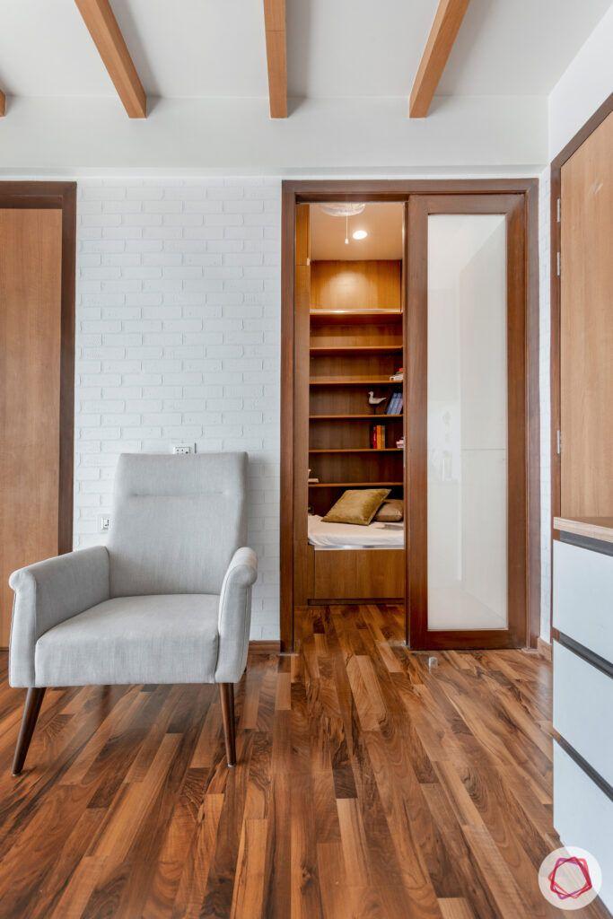 study-reading-room-armchair