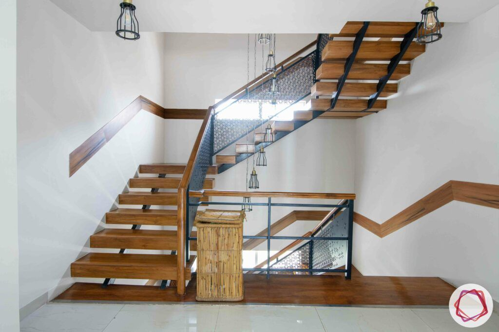 wooden-railing-wood designs