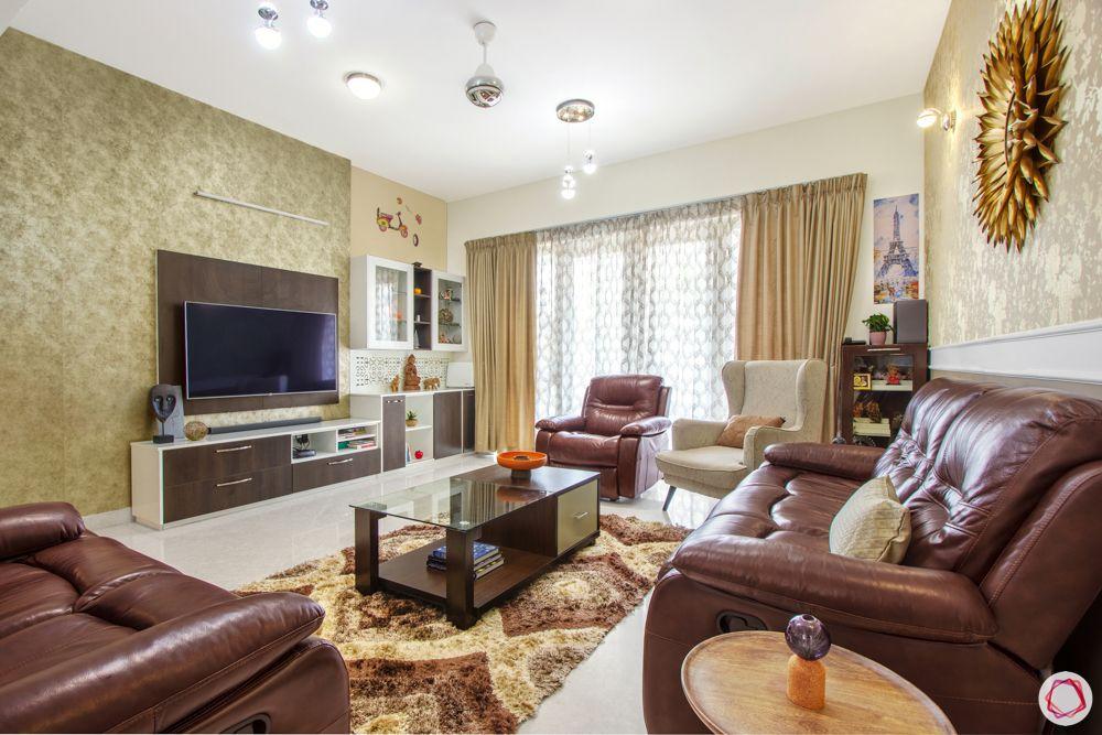 prestige-white-meadows-living-room-TV-wallpaper