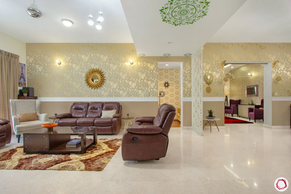 prestige-white-meadows-living-room-TV-wallpaper-recliner