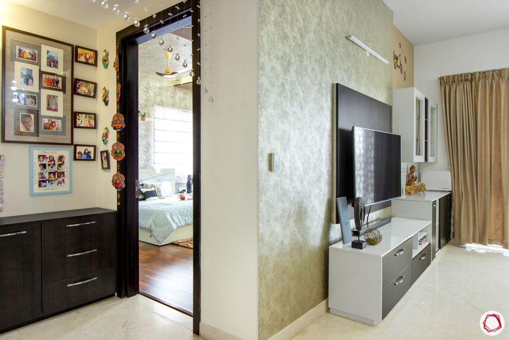 prestige-white-meadows-passage-family-wall-storage-cabinet-laminate