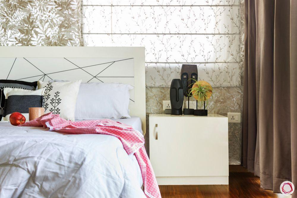 prestige-white-meadows-bedside-table