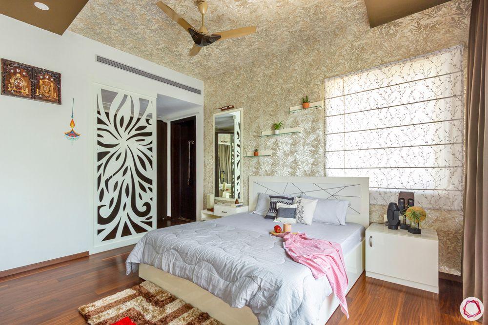 prestige-white-meadows-master-bedroom-brown-white