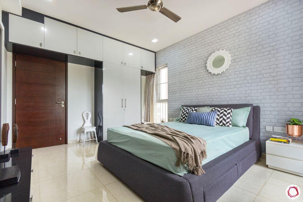 wardrobes-lofts-white and grey