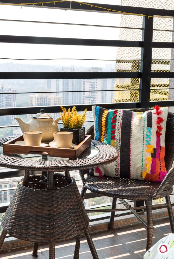 balcony grill design-throw cushion designs