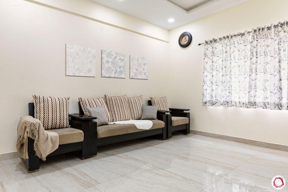 hallmark-tranquil-white-floor-sofa-false-ceiling