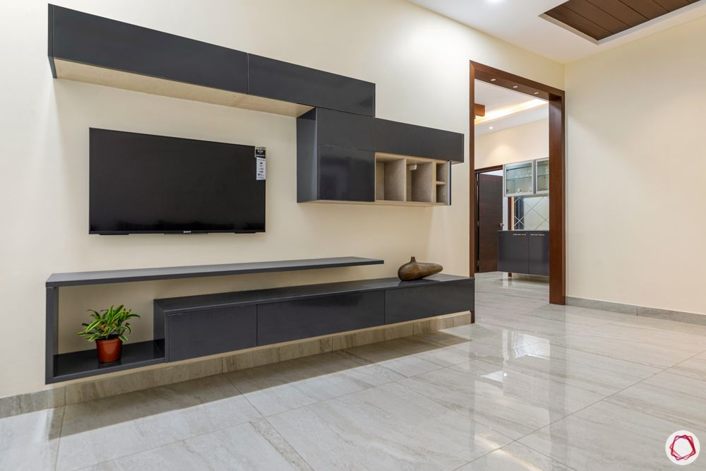 hallmark-tranquil-tv-unit-laminate-open-closed-shelves