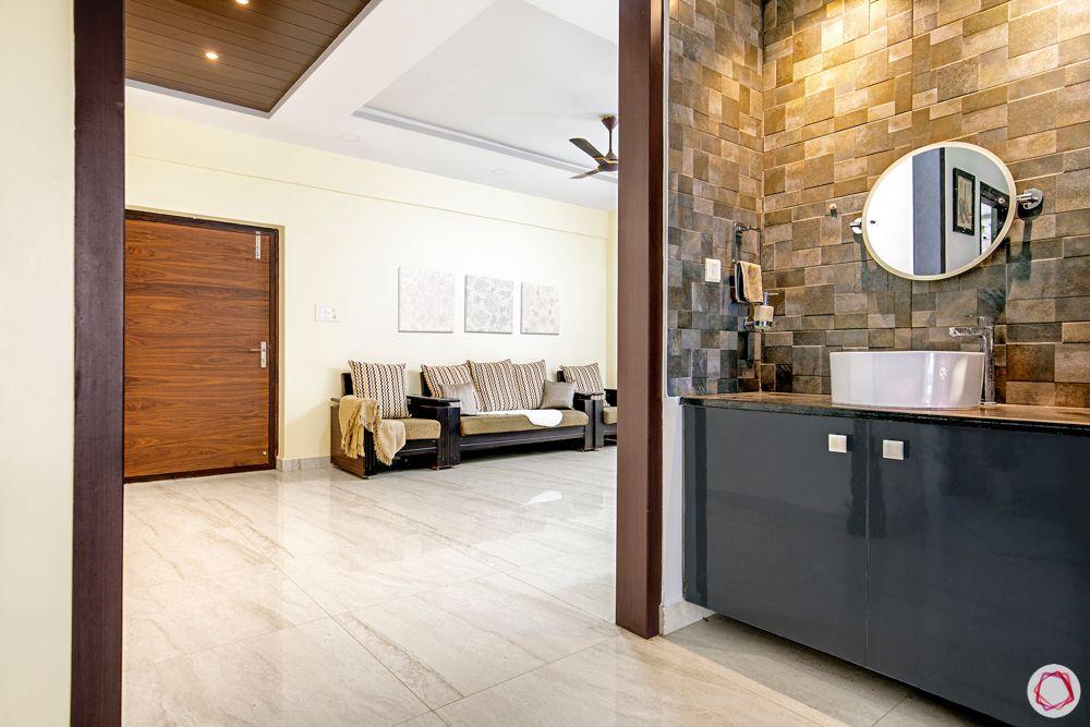 hallmark-tranquil-ceramic-tiles-wall-mirror-sink-storage-cabinet