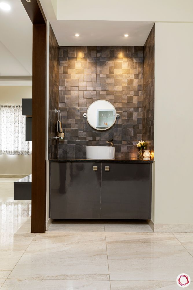 hallmark-tranquil-ceramic-tiles-wall-mirror-sink-storage-cabinet-spotlights