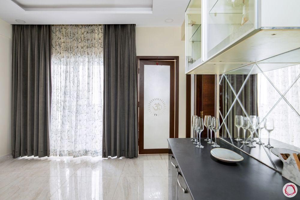 hallmark-tranquil-crockery-cabinet-door-pooja-room