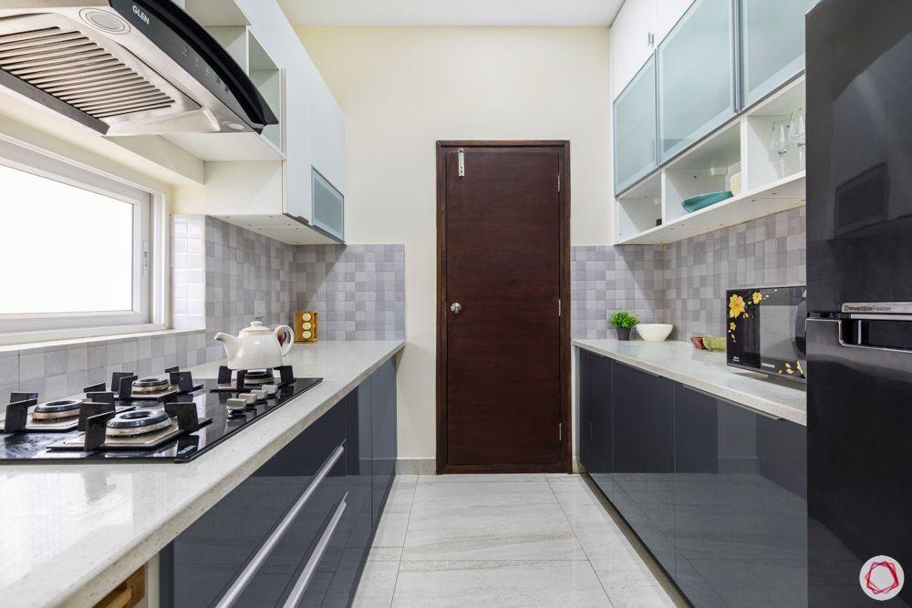 hallmark-tranquil-kitchen-parallel-layout-clean-design