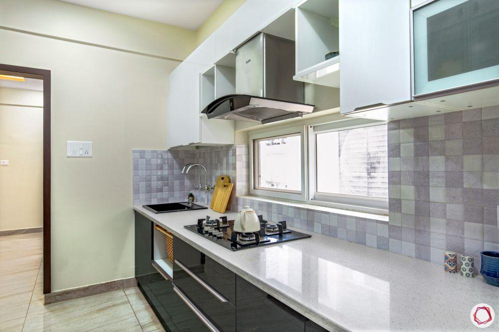 hallmark-tranquil-kitchen-cabinets-white-countertop