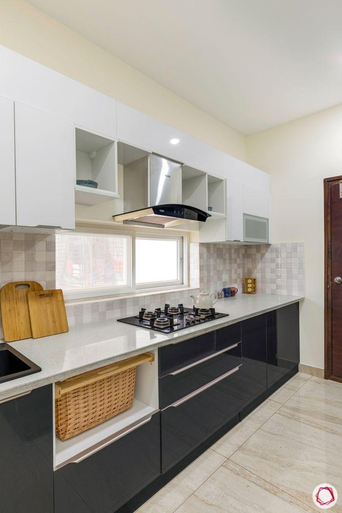 hallmark-tranquil-kitchen-wicker-baskets-quartz-counter