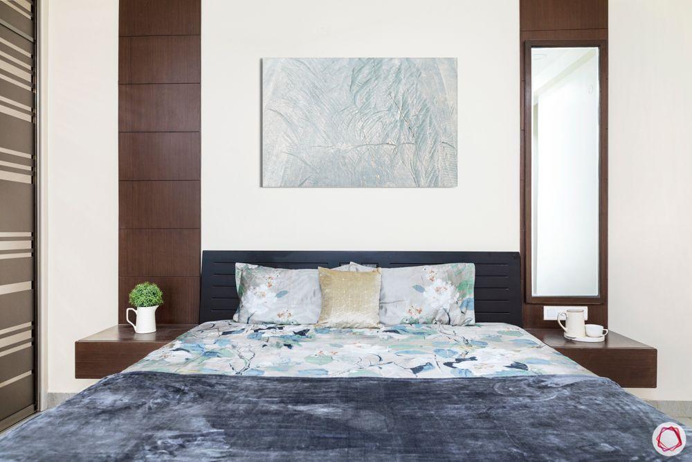 hallmark-tranquil-master-bedroom-veneer-panels