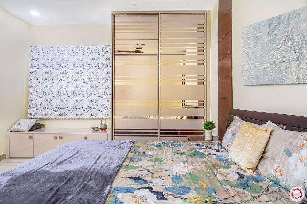 hallmark-tranquil-master-bedroom-wardrobe-sliding-window-seat