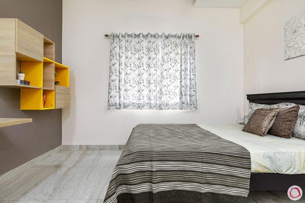 hallmark-tranquil-bedroom-blinds