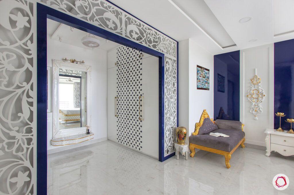 white jaali designs-cnc pattern designs